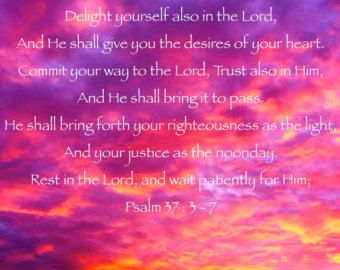 This is 1 of my favorite scriptures! :)