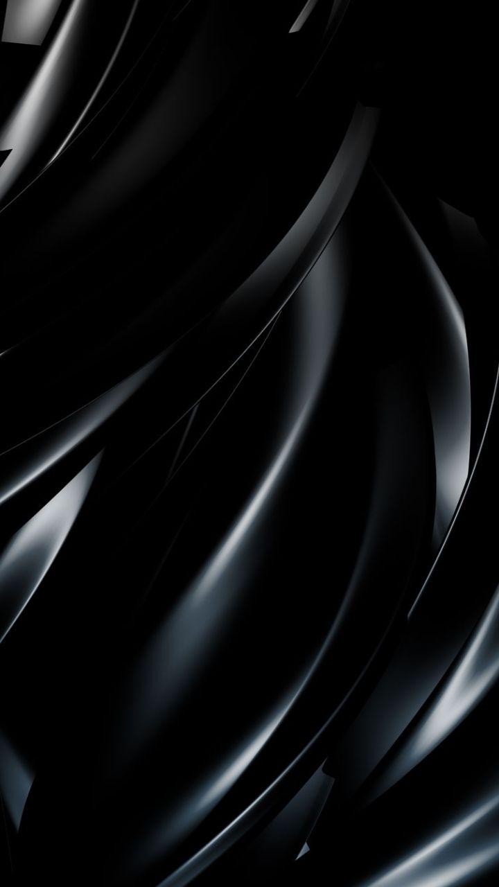 Black Fiber Wallpaper S Izobrazheniyami Chernyj Fon Oboi Dlya