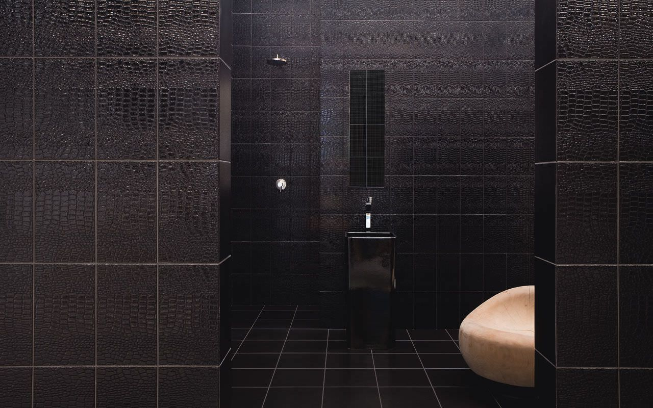 Ceramic Wall Tiles Leather Look To For Tile In 2019