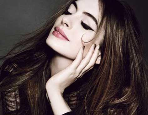 ¿Porqué tanta gente odia a Anne Hathaway? - Vanguardia