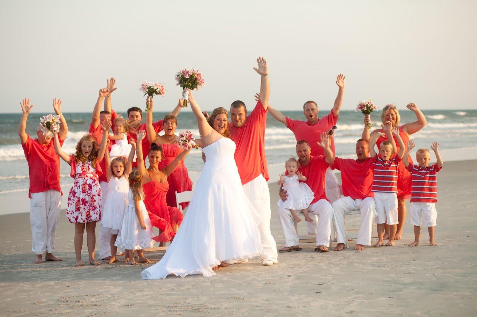 mens casual beach wedding attire Google Search Beach
