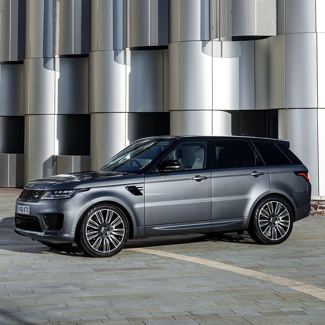 2,568 Likes, 44 Comments Land Rover MENA (landrovermena