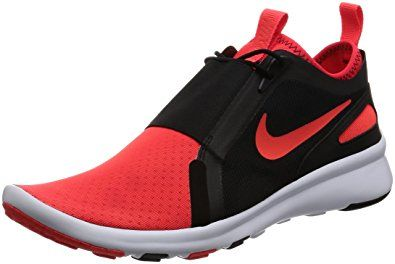 nike men's current slip on casual shoe review  mens nike