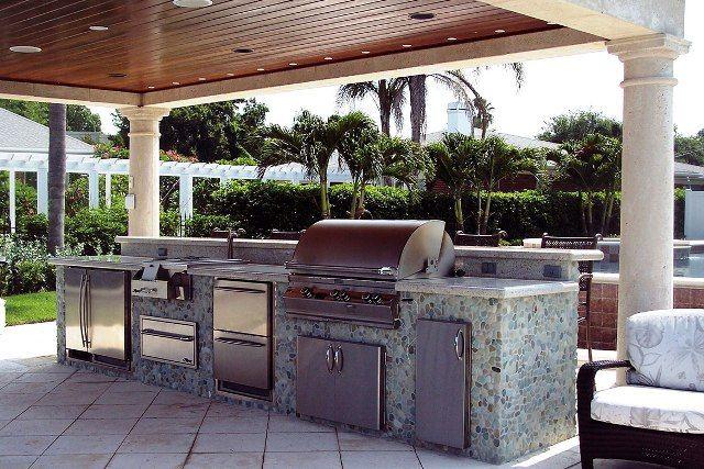 decoración-de-cocinas-de-patio-traserojpg (640×427) cocinas