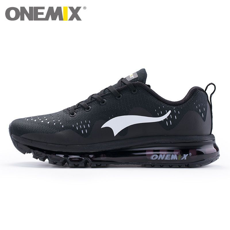 c457f135dce2 Onemix Mens Fashion Casual Sport Athletic Sneakers Outdoor Walking Running  Shoes  ONEMIX  AthleticSneakers