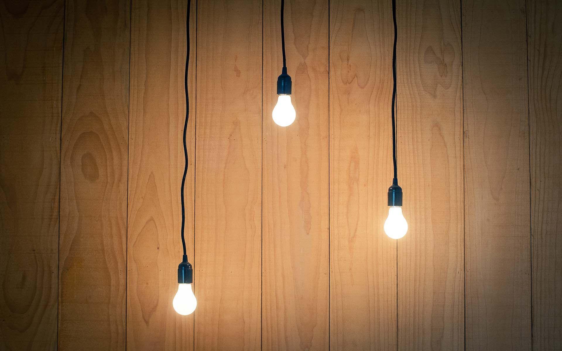 1000 images about lightbulb things on pinterest lightbulbs bulbs - Light Bulb Wallpaper 1924 1920x1200 Umad Com
