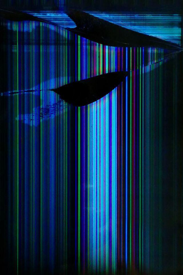 LCD Soundsystem Wallpaper By Tangz On DeviantArt