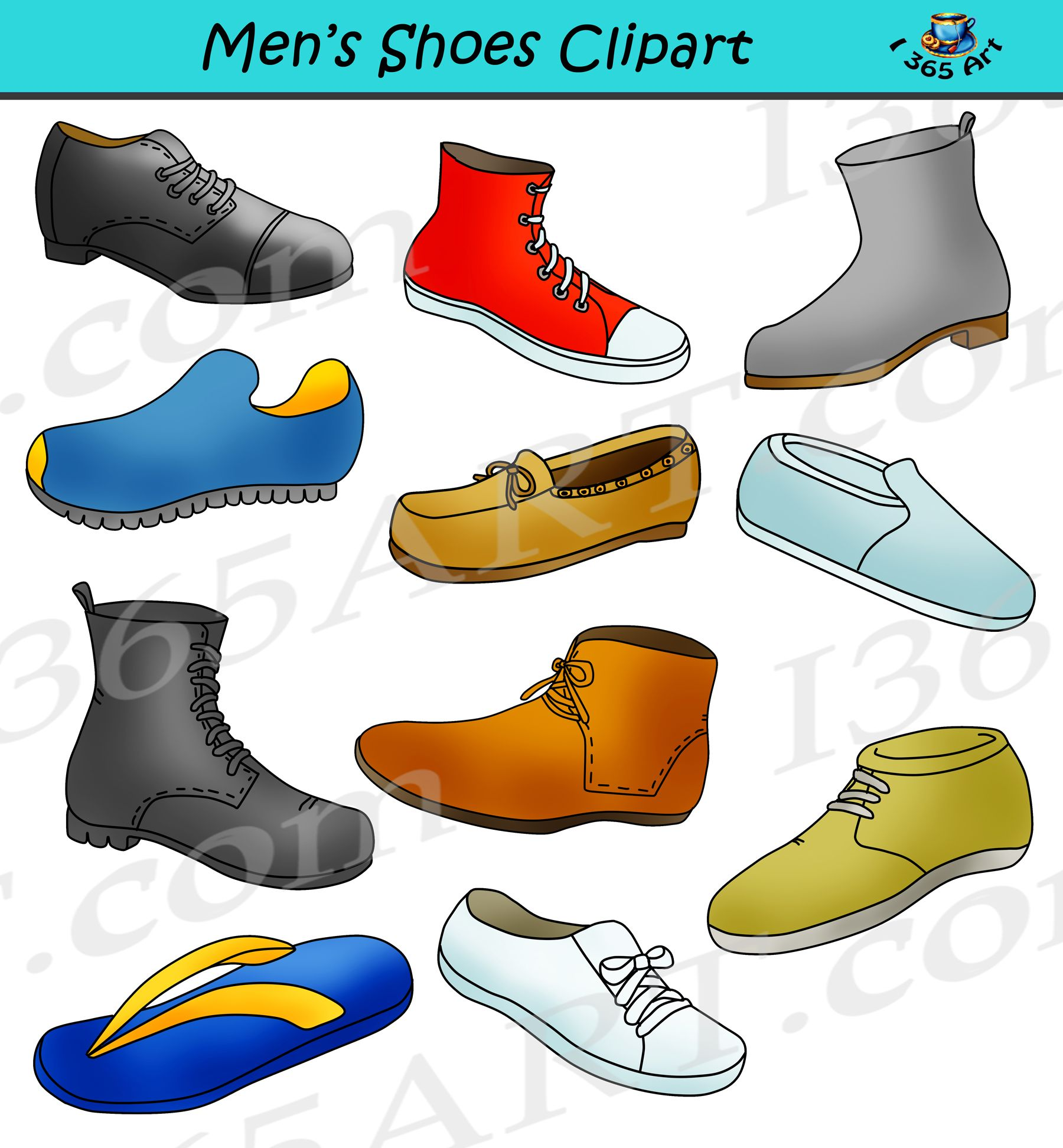 Cartoon Shoes Feet Cartoon Clipart Shoes Clipart Red Png Transparent Clipart Image And Psd File For Free Download Cartoon Shoes Cartoon Clip Art Cartoon Character Design