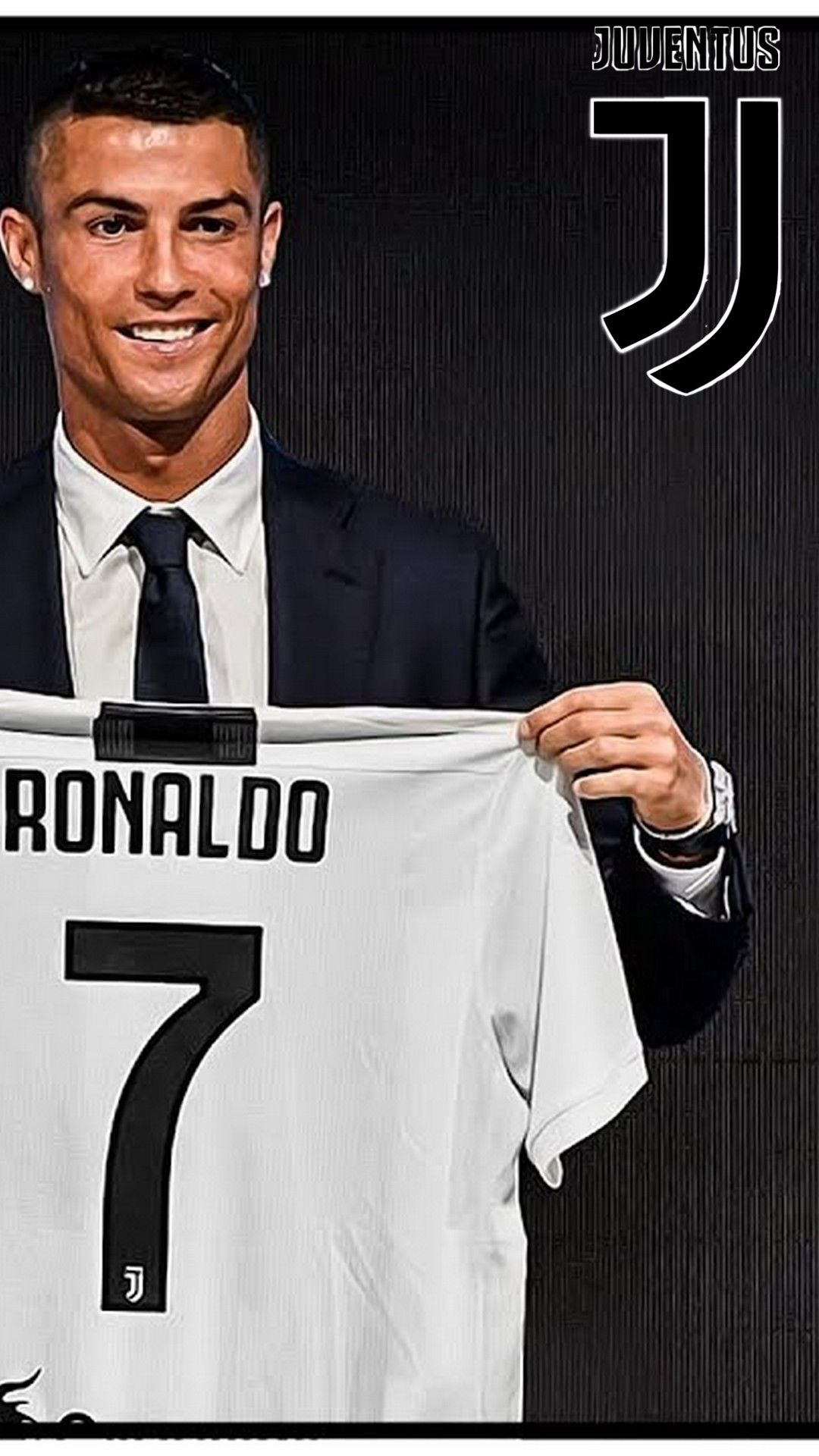 خلفيات كرستيانو رونالدو 2018 Hd Tecnologis Ronaldo Android Wallpaper Iphone Wallpaper