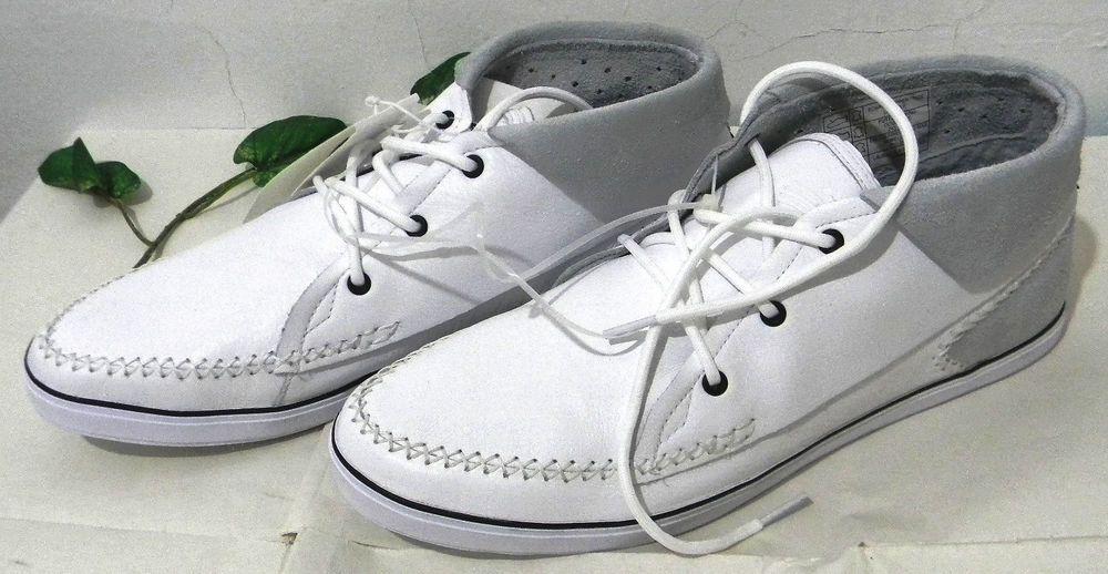 Adidas slvr bianca pelle moda scarpe nuove scarpe taglia Uomo