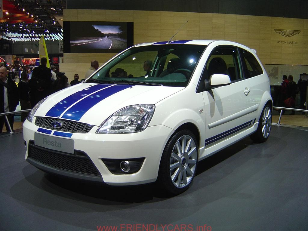 Cool Ford Fiesta St 2014 White Car Images Hd Ford Fiesta St Iphone