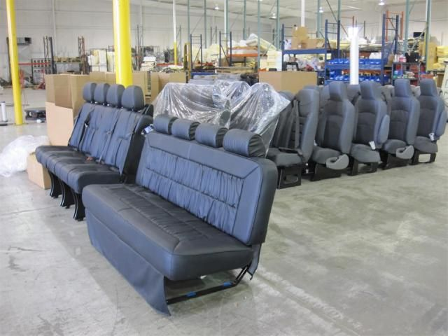 Seadona I Rv Sofa Bed Sofas Camping Comet Pinterest Beds And