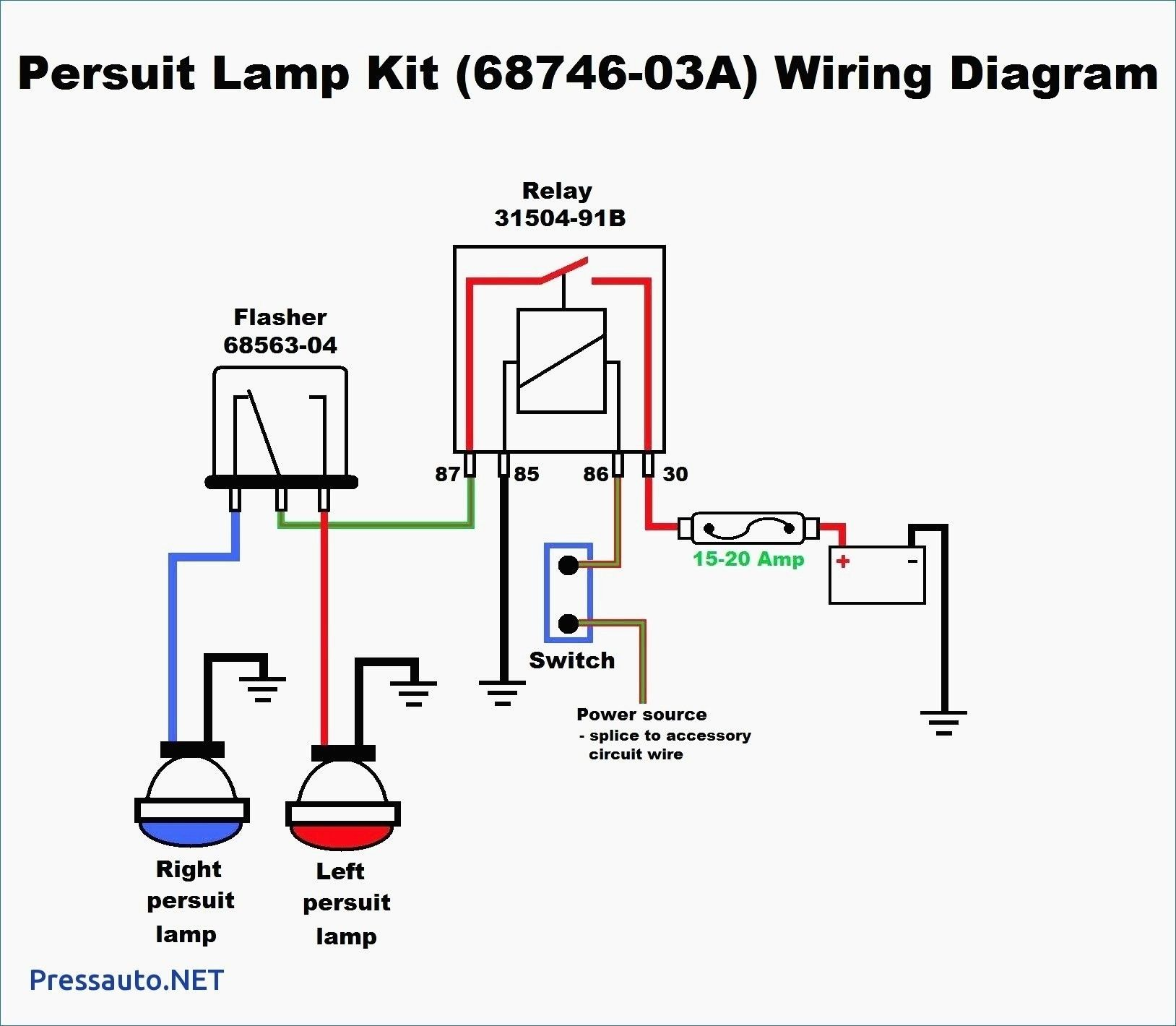 Best Of Wiring Diagram For Light Bar To High Beam Diagrams Digramssample Diagramimages Wiringdiagramsample Wiringdiagram Diagram Light Switch Wiring Relay