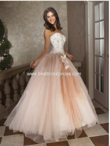 571b89a6b84 enchanted forest quinceanera