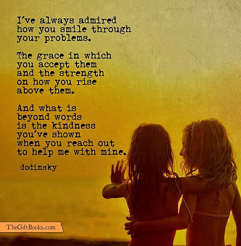 I Admire You So Much Shan Sin Quotes Quotes 25th Quotes