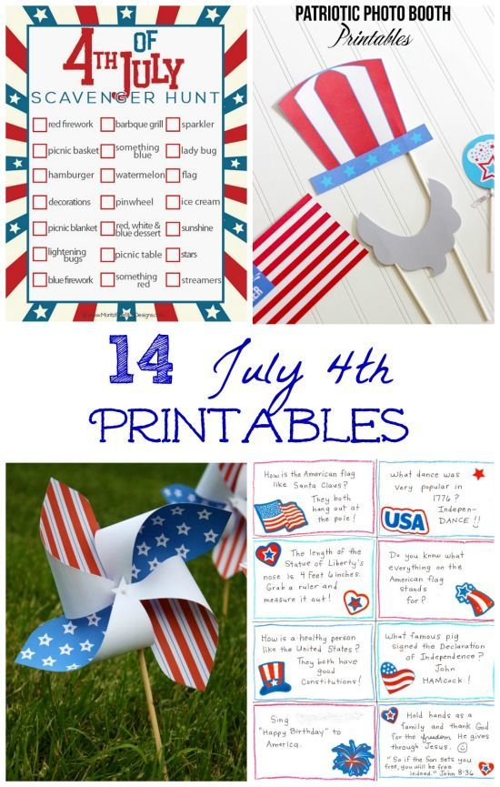 craft ideas for independence day glow in the sensory bottles amp 14 free july 4th 6188