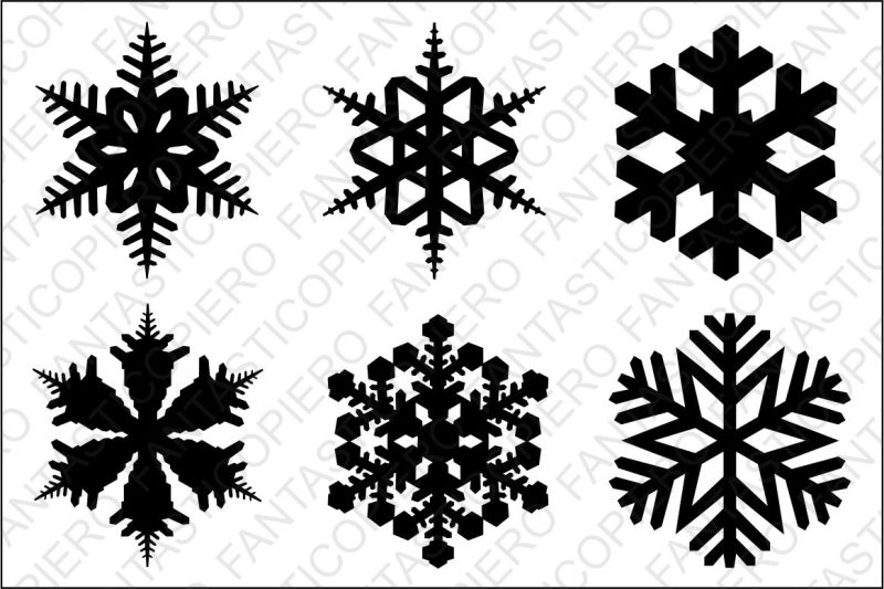 snowflake svg pattern Google Search Svg free files