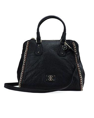 guess cheap bag, Classic Guess Handbags Women