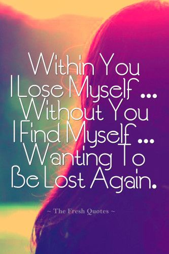 50 Missing Quotes - I Miss You Messages | Love Quotes | Missing