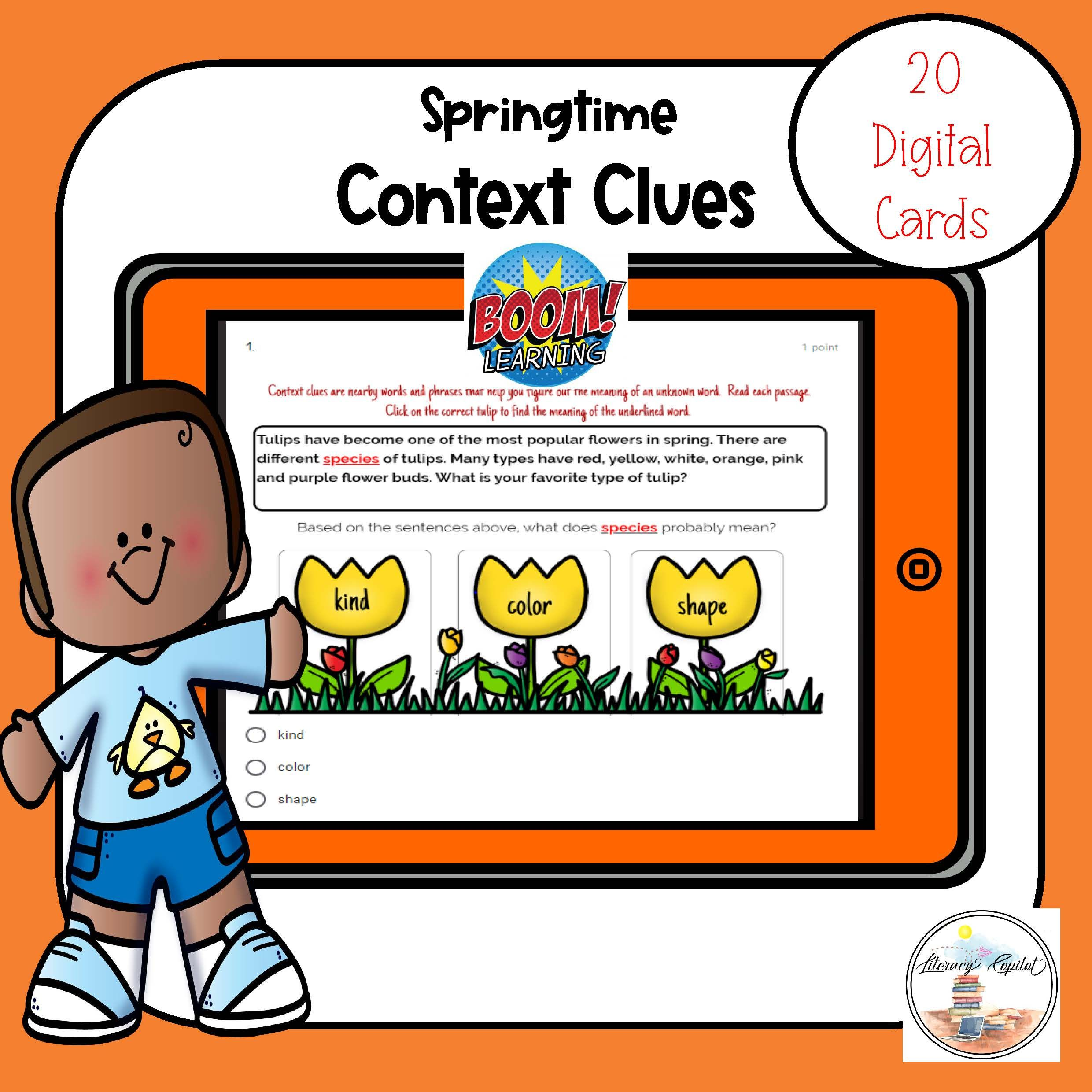 Pin On First Grade Learning Keeley