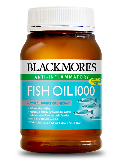 Good Source Of Omega 3 Fatty Acids Epa And Dha To Support Optimal Health And Wellbeing Fish Oil Digestive Bitters Oils