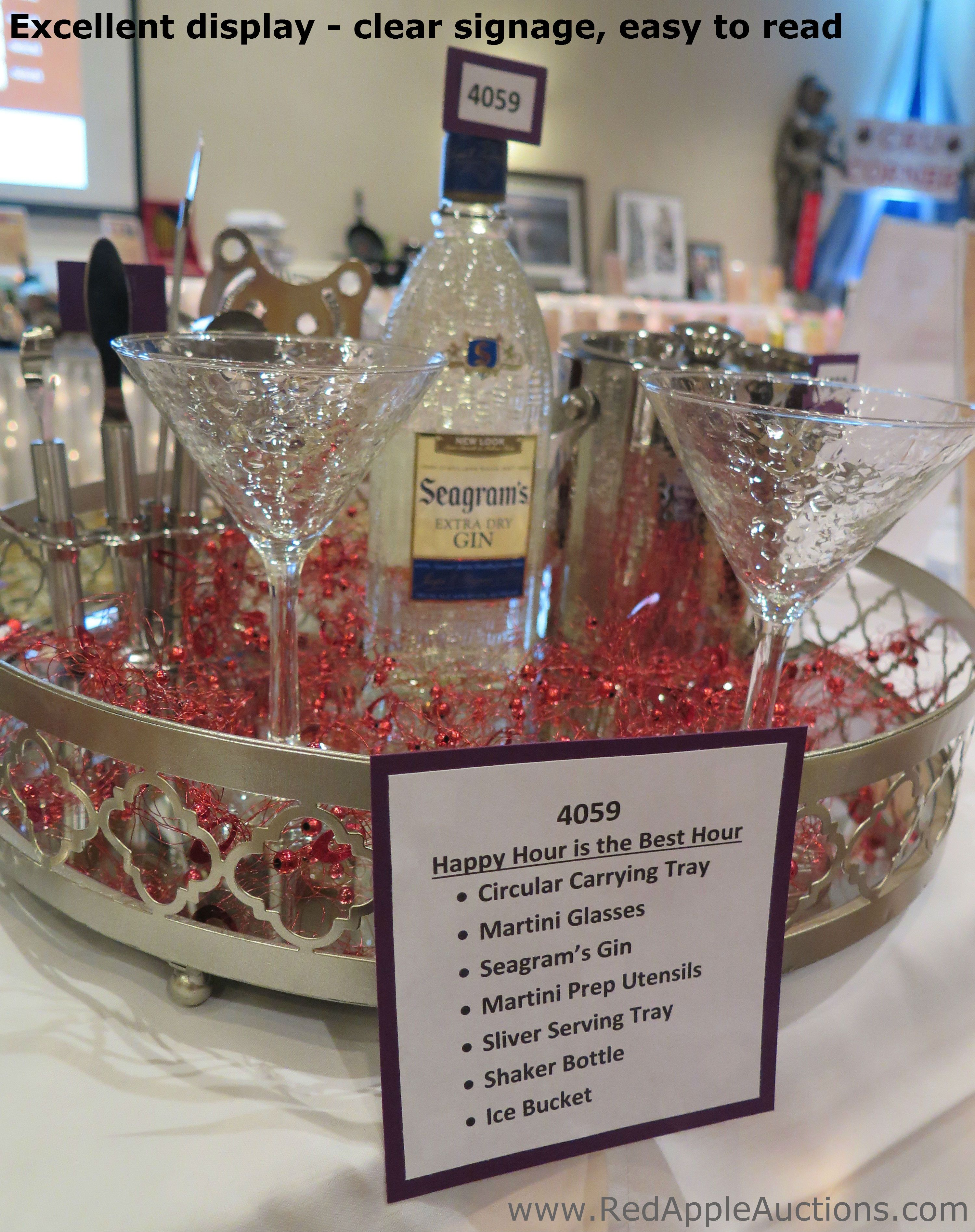 Nice Display Silent Auction Gift Basket Ideas Auction Gift Basket Ideas Silent Auction Baskets