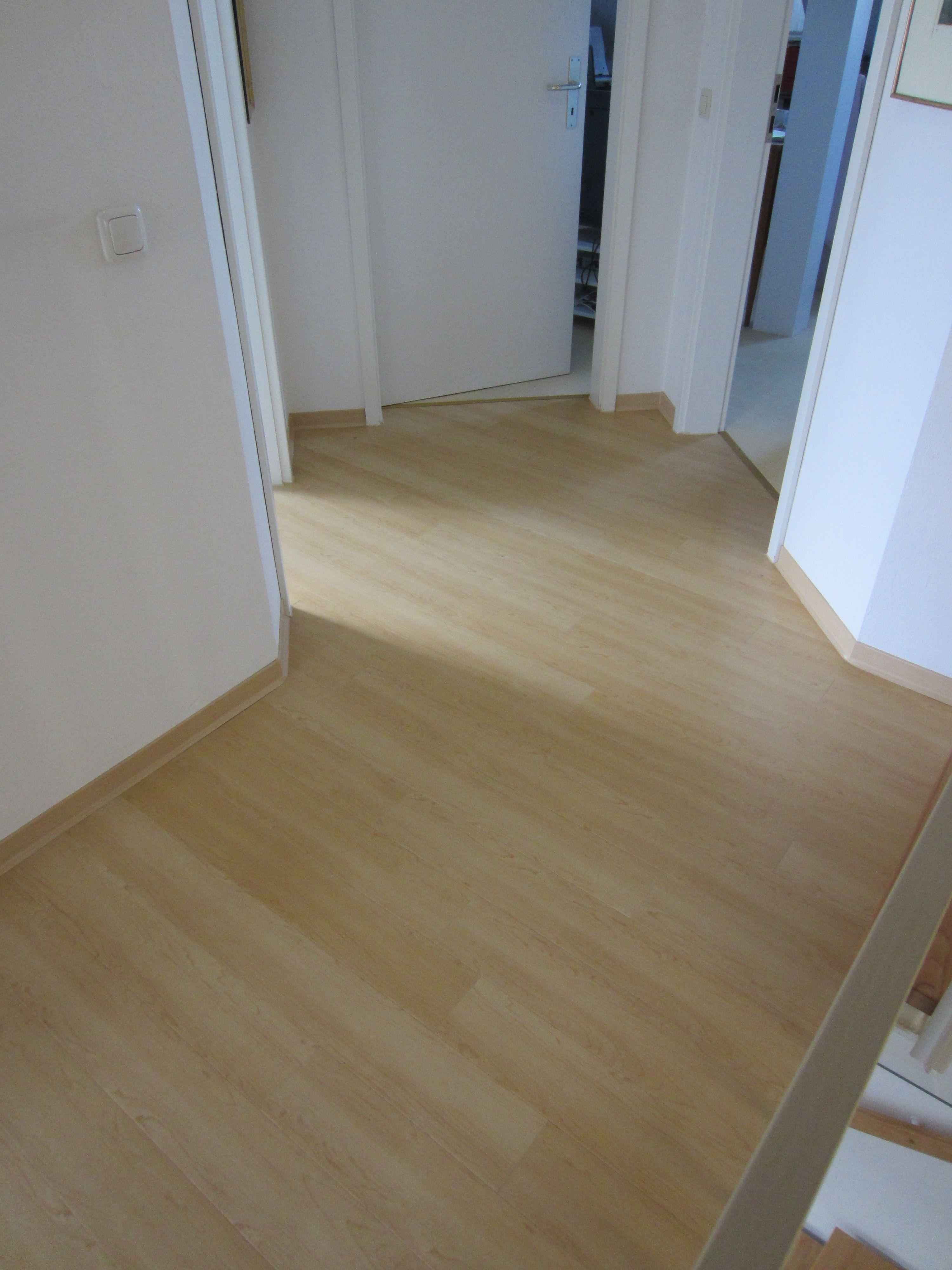 bodenbel ge vinylboden teppichboden parkett mehr wundersch ne b den pinterest boden. Black Bedroom Furniture Sets. Home Design Ideas