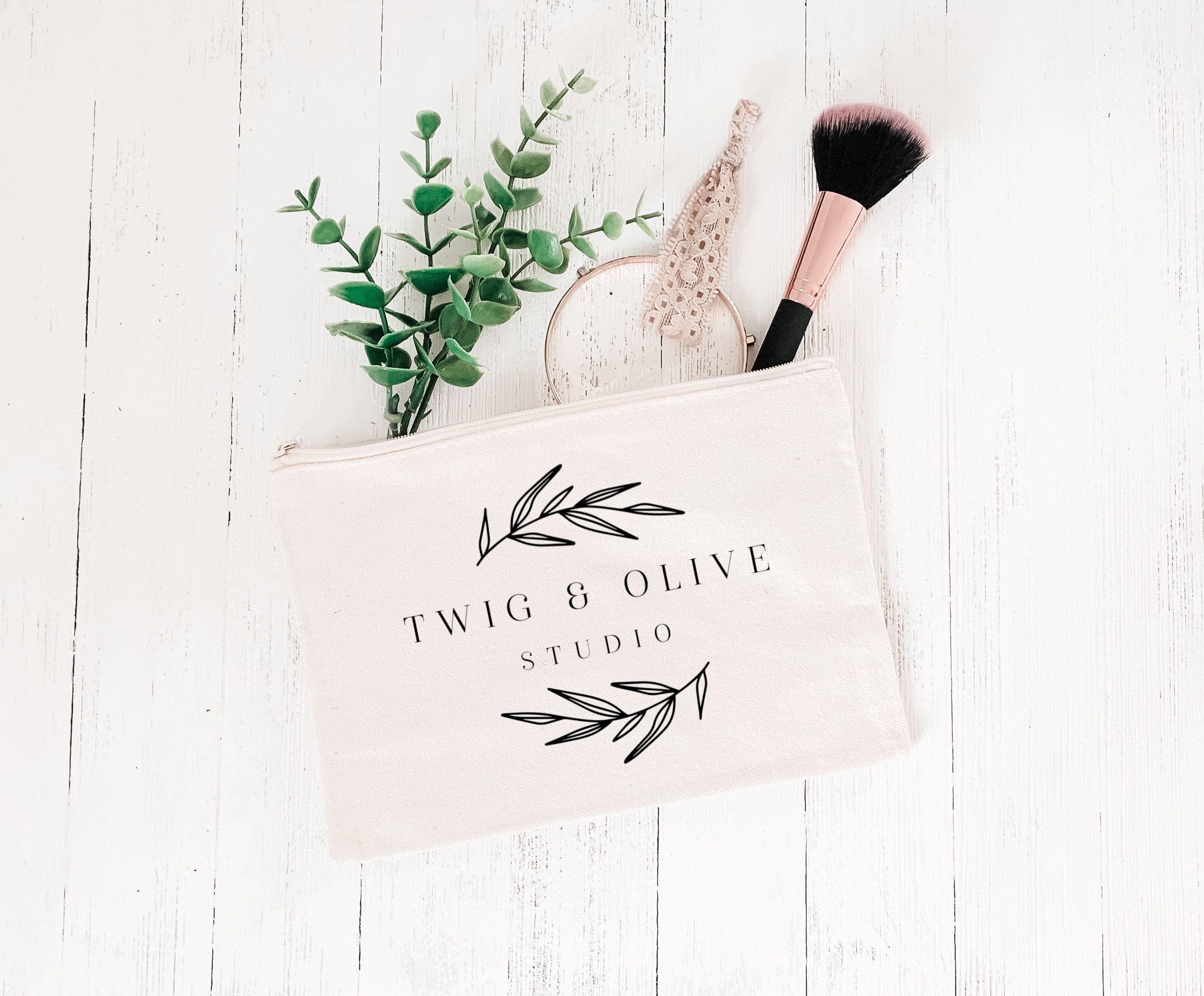 Download Natural Cosmetic Bag Mockup Cosmetic Bag Mockups Natural Etsy In 2021 Bag Mockup Natural Cosmetics Brands Natural Cosmetics