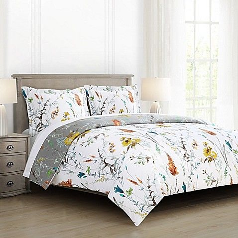 piece studio navy grey king shop camille set deal on comforter sweet