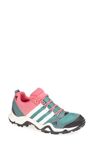 ed36478984e adidas  AX 2.0  Hiking Shoe (Women)