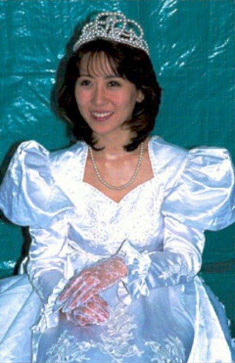 Pin by lisa bride on wedding dresses pinterest vintage bridal
