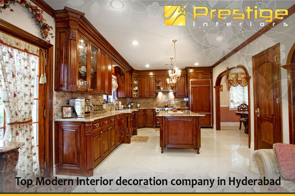 Marvelous Top Modern Interior Design And Decoration Company In Hyderabad Prestige  Interiors Hyderabad Http://