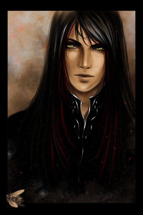 Belkam05 By Syrkell On Deviantart Fantasy Art Men Fantasy Art Deviantart Fantasy