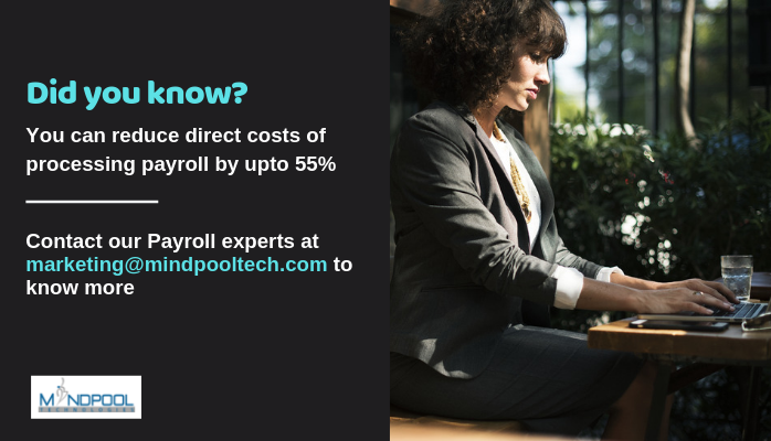 Mindpool Technologies Is A Leading Rpo Service Provider Company We Are Helping Companies Across The Country In Payroll Onboarding Process Employee Onboarding