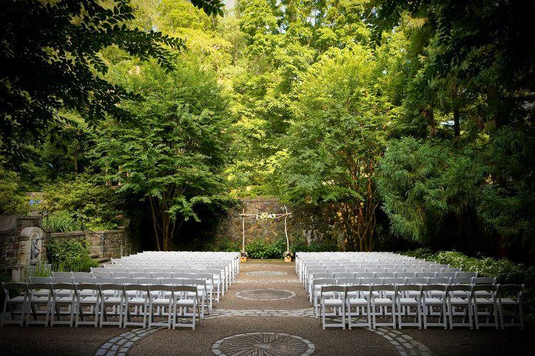 Reflecting Pool Kerry Harrison Photography Jpg Delaware Wedding Venues Delaware Wedding Historic Wedding Venue
