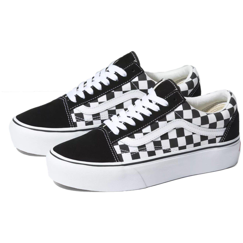 Pin on shoesssssss