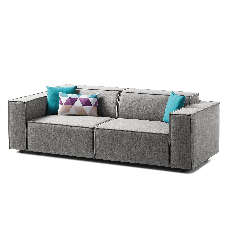 Sofa Kinx (2,5-Sitzer) Webstoff | Sofas | Pinterest | Sofa sofa