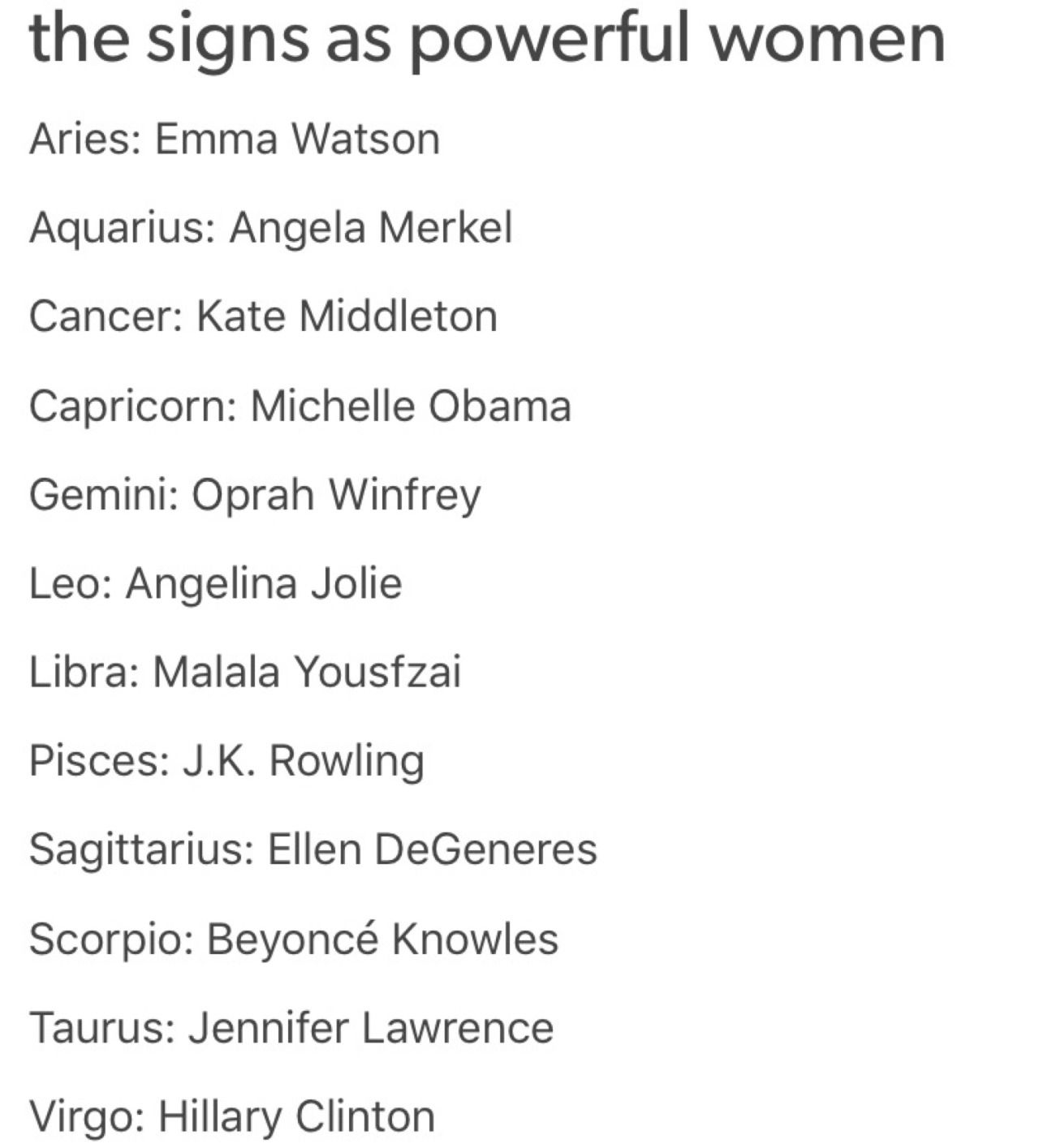 Is best couple zodiac the which The 6