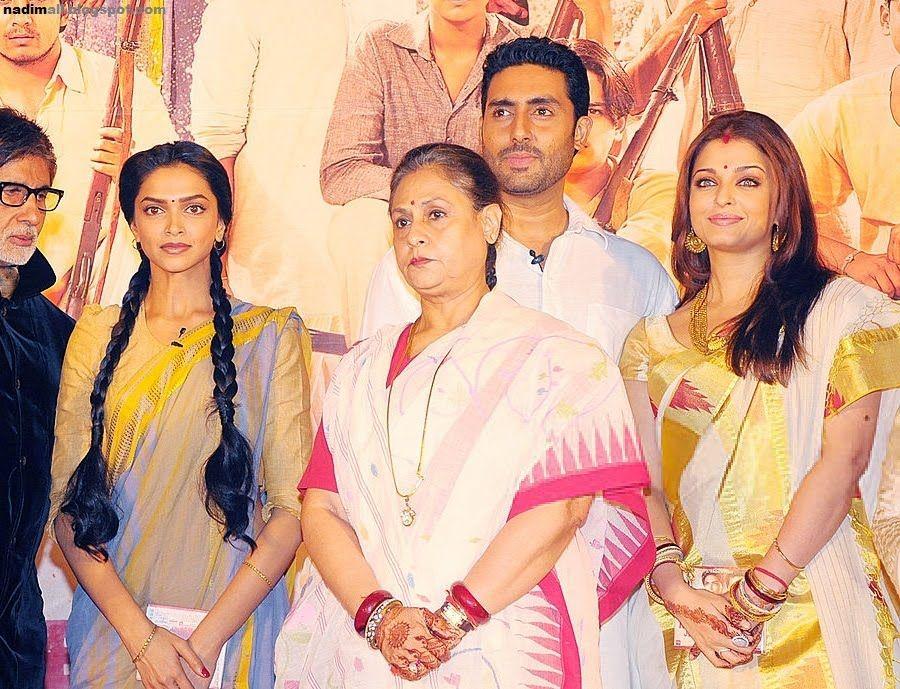 Aishwarya Rai In 2020 Actress Aishwarya Rai Aishwarya Rai Bollywood Actress
