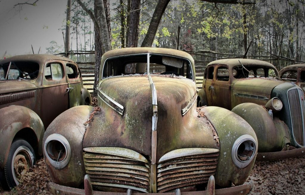 old cars jigsaw puzzle in cars bikes puzzles on thejigsawpuzzlescom