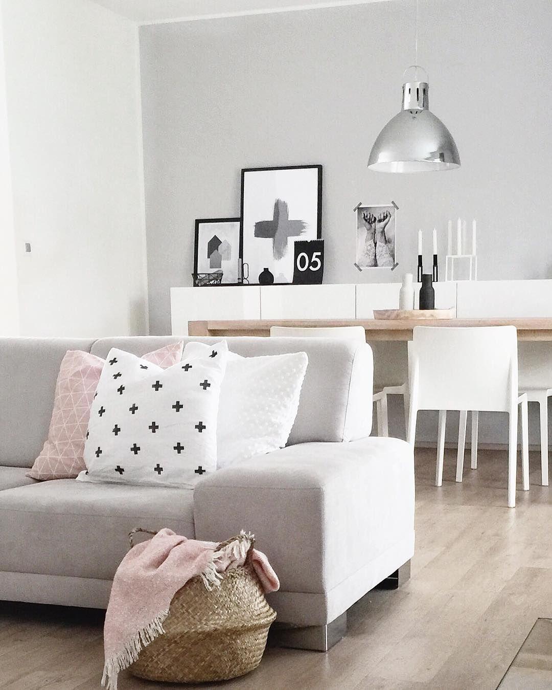 See This Instagram Photo By Kajastef O 1611 Likes Scandinavian HouseNordic DesignBeautiful Homes