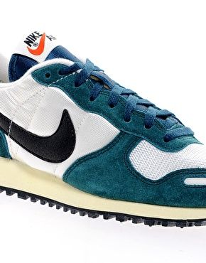 Enlarge Nike Air Vortex White/Green