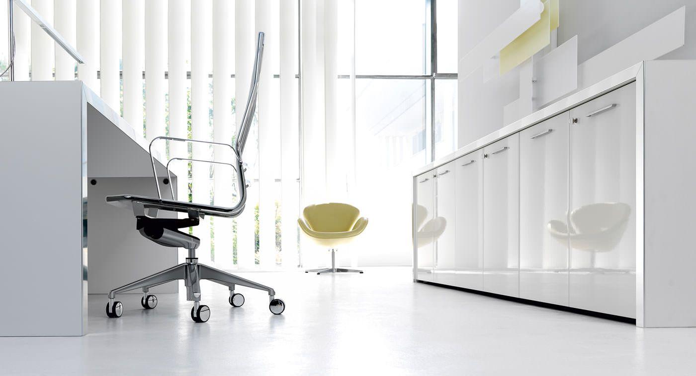 Ivm Mobili ~ Mobili per ufficio futura ivm office bureaus