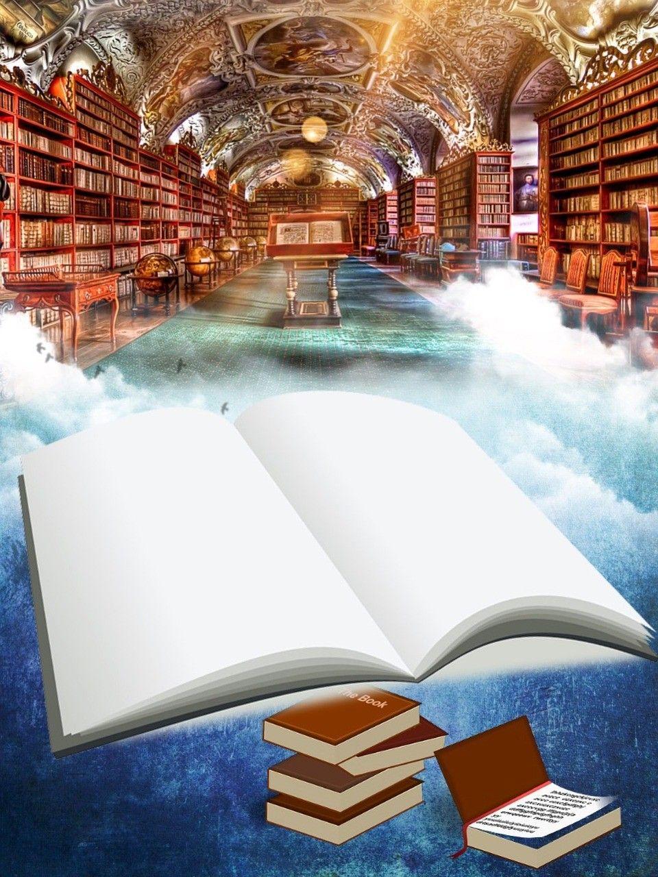 Картинки на тему книга библиотека, встречи жизнь прекрасна