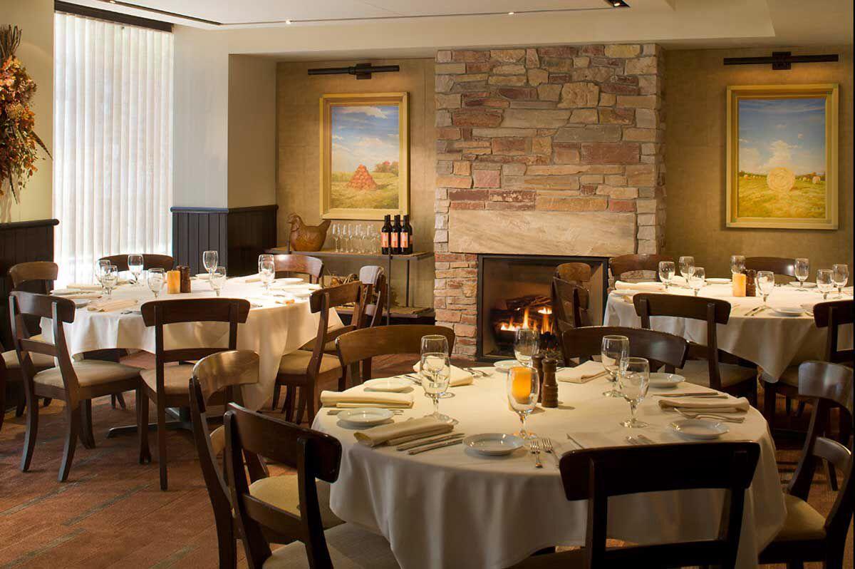 Harvest restaurant Cambridge ma | Theresa & Ed | Area