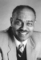 Frederick Tillis, composer, saxophonist, educator   (b. 1930)