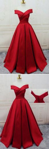 Photo of #Casual #Diy #Dresses #Formal #hipster #Wedding