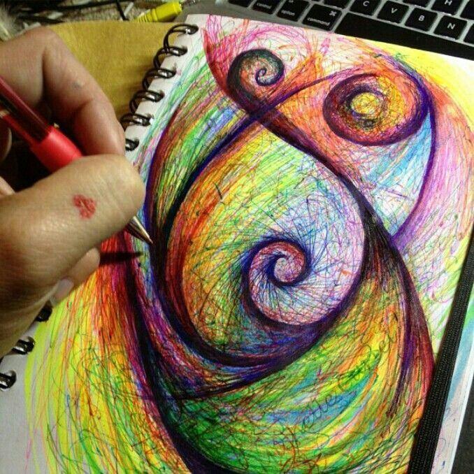 Best 25+ Pretty Drawings Ideas On Pinterest