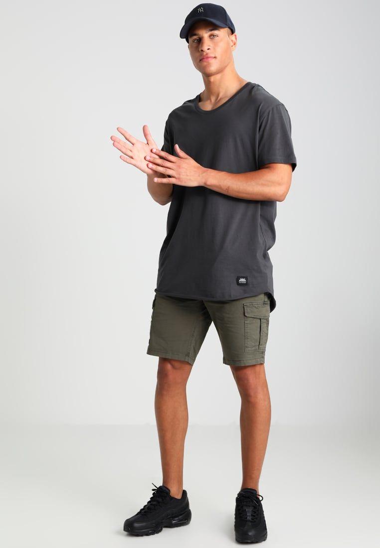 ¡Consigue este tipo de pantalón básico de BONOBO Jeans ahora! Haz clic para  ver 5366a17a648