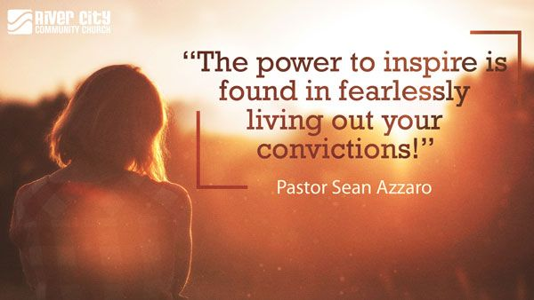 Listen to the sermon series here: http://subsplash.com/rccc River City Community Church: http://reallife.org/
